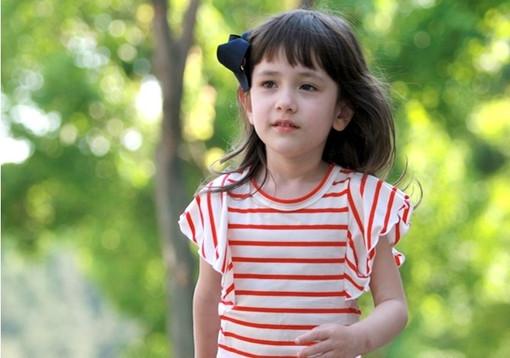 儿童白癜风的护理要点具体有哪些问题